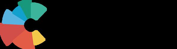 Custobar-Logo-HorizontalWeb