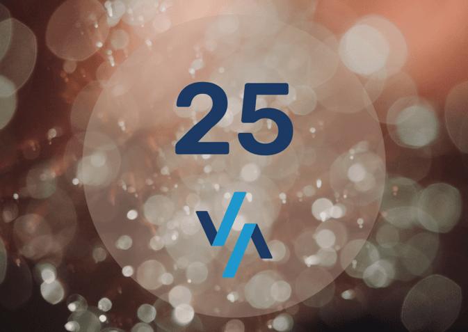 vilkas_25_v