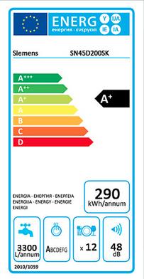 Energiatehokkuuskilpi