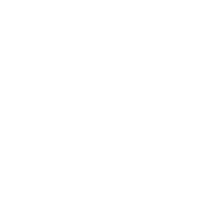 Custobar-Logo-White-VerticalWeb
