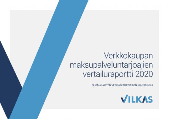 verkkokaupan_maksupalvelutarjoajien_raportti_kansi-636x450-1