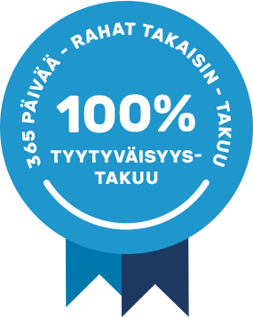 Badge100_sini_fin