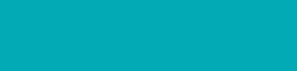 Avarda logo-primary@2x