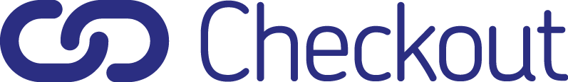 checkout-logo-vaaka-RGB