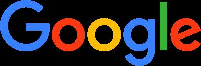 google-logo-5