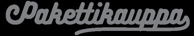 pakettikauppa-logo