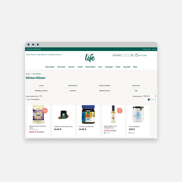 suite_liferefe