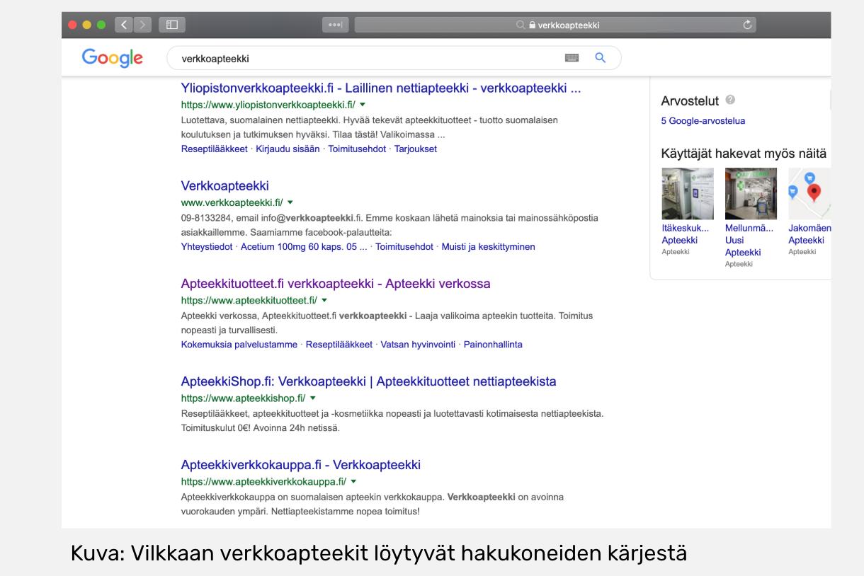 verkkoapteekki3