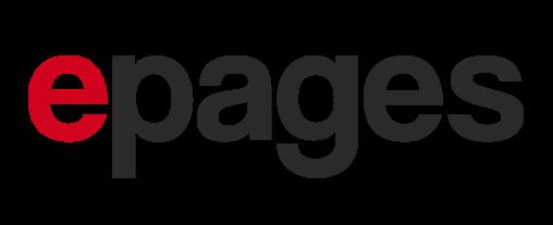 epages_transparent