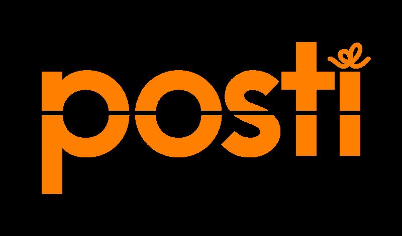 posti-logo