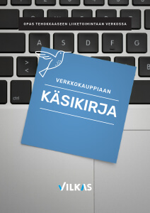 verkkokauppiaan-kasikirja_2019